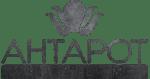 Web Tasarım | Web Yazılım  – Ahtapot Interaktif Ajans